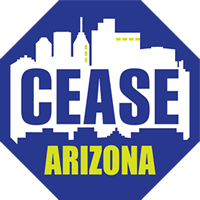CEASE Arizona