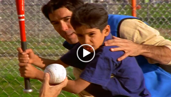 video thumb Not Worth It Father and Son Promo